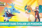 pokemon-masters-explication-systeme-evolution-comment-ca-marche