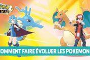 pokemon-masters-explication-systeme-evolution-comment-ca-marche