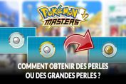 pokemon-masters-explications-perles-ou-en-trouver