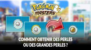pokemon-masters-explications-perles-ou-en-trouver