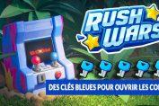rush-wars-cles-bleues-coffres-boites-ouverture