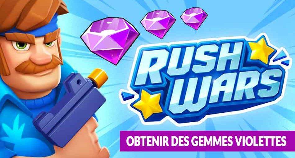 rush-wars-gemmes-violettes-guide