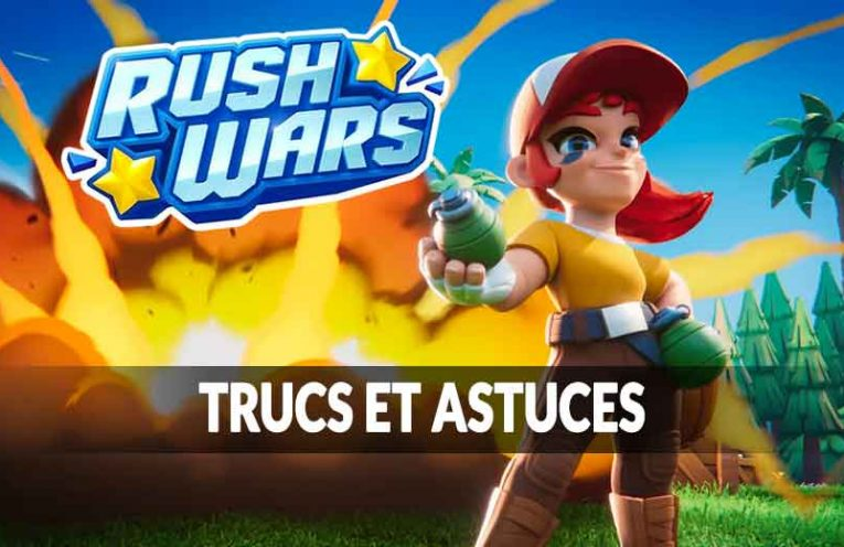 rush-wars-ios-android-trucs-astuces-debutant