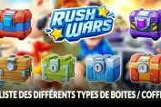 rush-wars-tuto-guide-boites-et-coffres