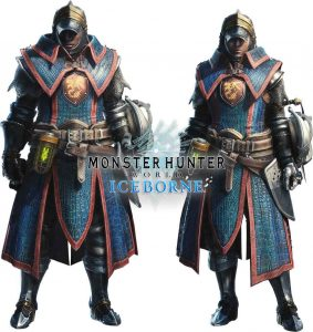 set-armure-gardien-expert-monster-hunter-world-iceborne