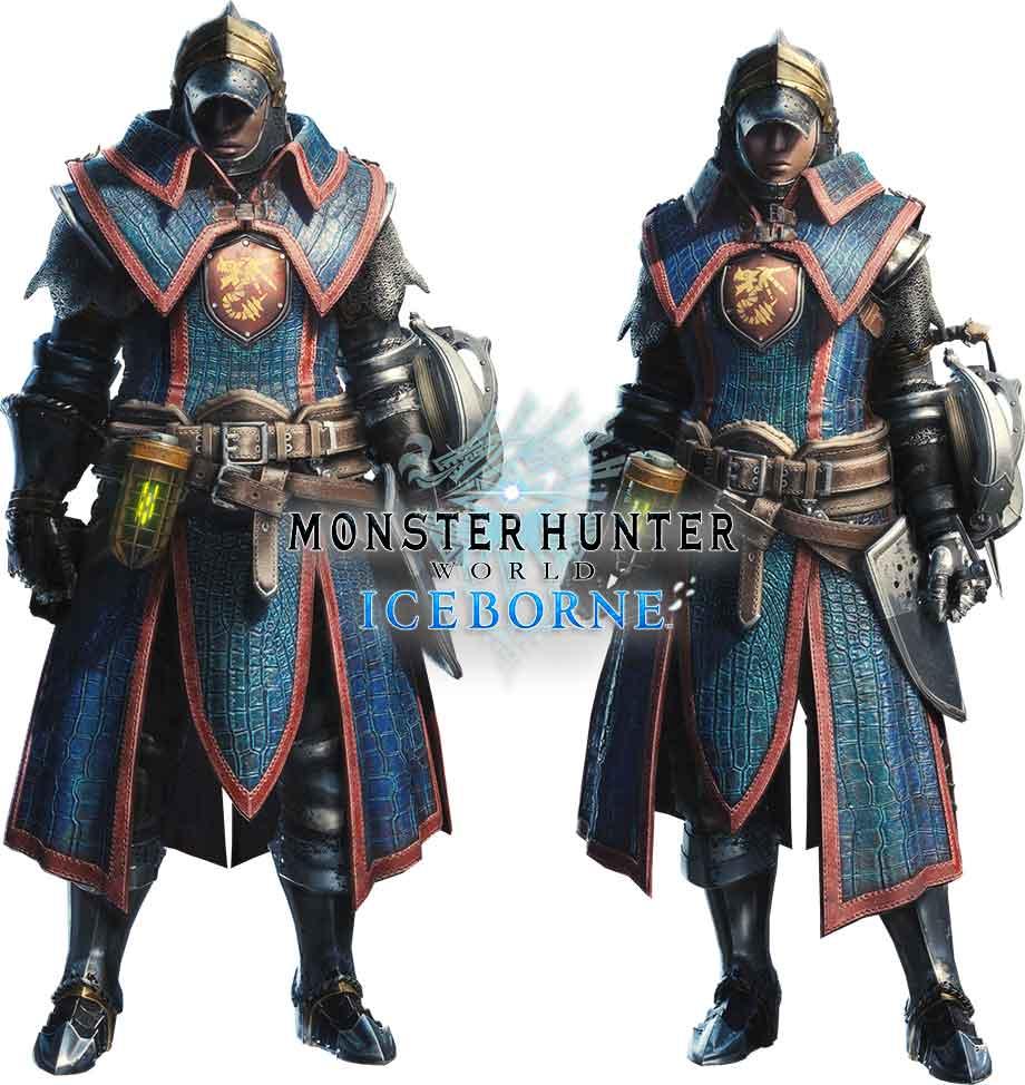 set-armure-gardien-expert-monster-hunter-world-iceborne