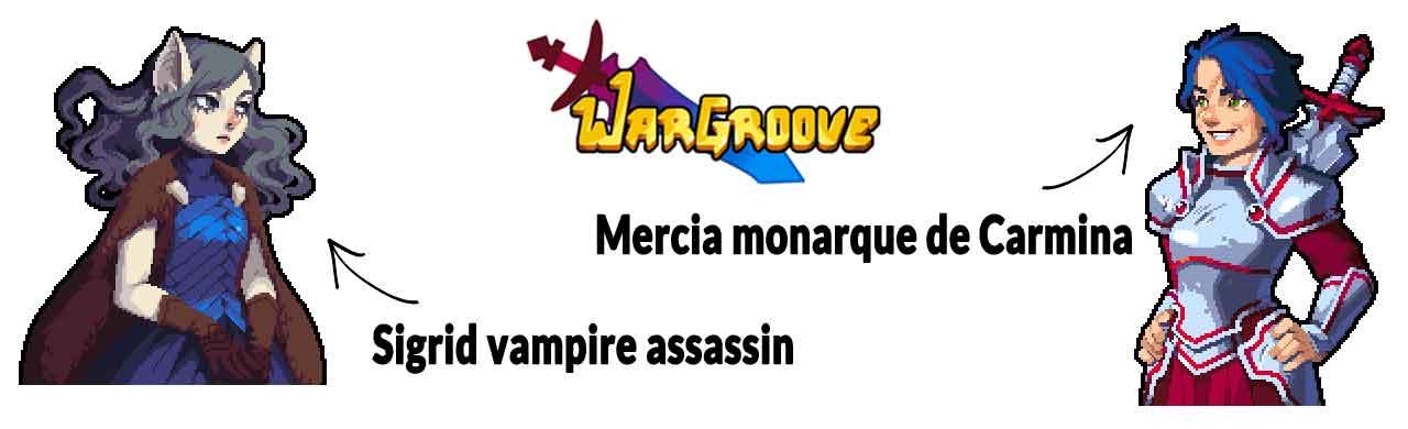 wargroove-mercia-et-sigrid
