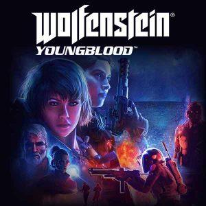 wolf-youngblood-test-avis-note-du-jeu
