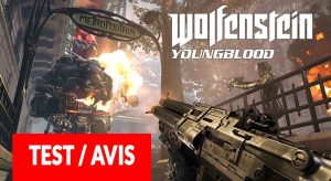 wolfenstein-youngblood-test-avis