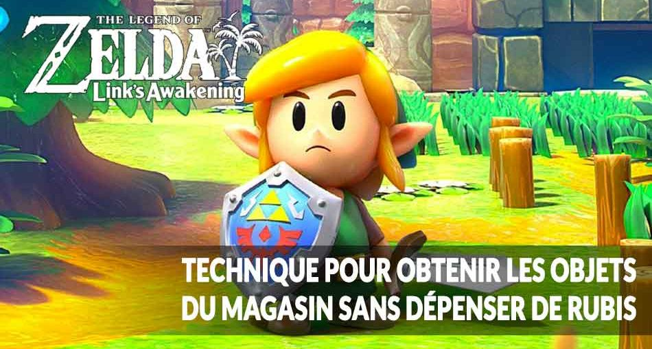 zelda-links-awakening-switch-technique-pour-voler-les-objets-du-magasin