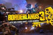 Borderlands-3-liste-codes-shift-cles-dorees