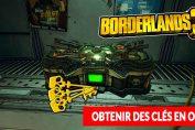 Borderlands-3-trouver-cles-en-or-tuto