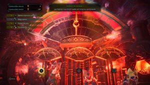 Monster-Hunter-World-Iceborne-vaporium-bonus-felynes-a-la-rescousse