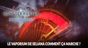 Monster-Hunter-World-Iceborne-vaporium-mini-jeu-tuto-fonctionnement