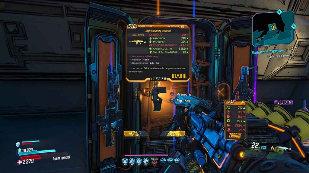 borderlands-3-arme-legendaire