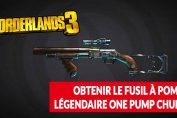 borderlands-3-legendaire-one-pump-chump