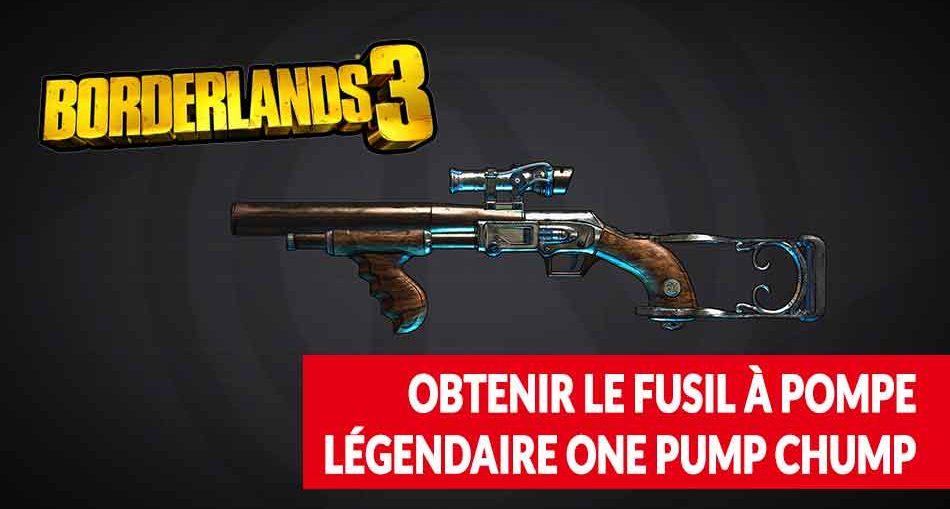 borderlands-3-legendaire-one-pump-chump