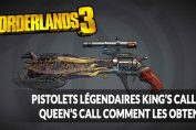 borderlands-3-legendaires-kings-call-queens-call
