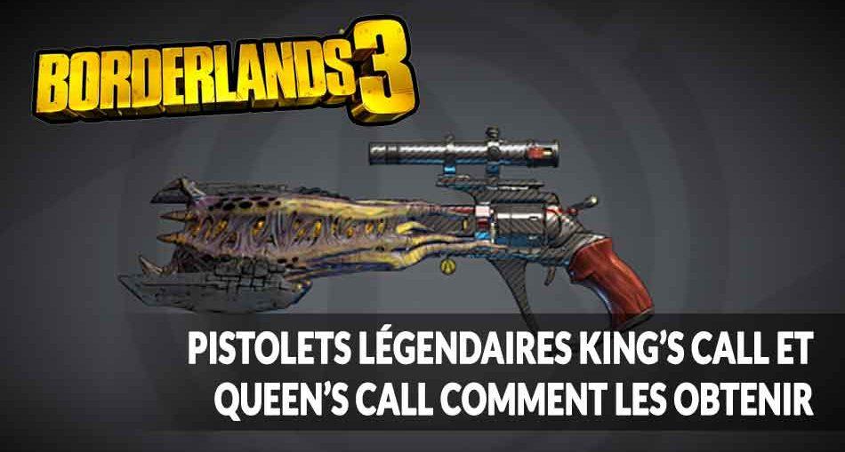 borderlands-3-legendaires-kings-call-queens-call
