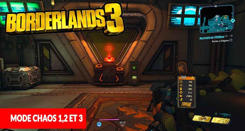 borderlands-3-mode-chaos