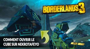borderlands-3-secret-du-cube-de-Nekrotafeyo