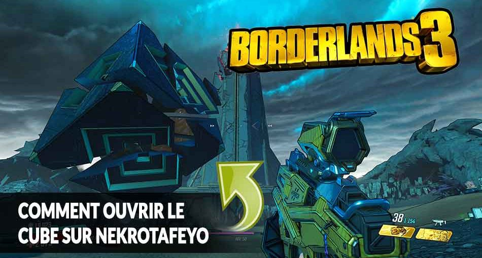 borderlands-3-secret-du-cube-de-Nekrotafeyo