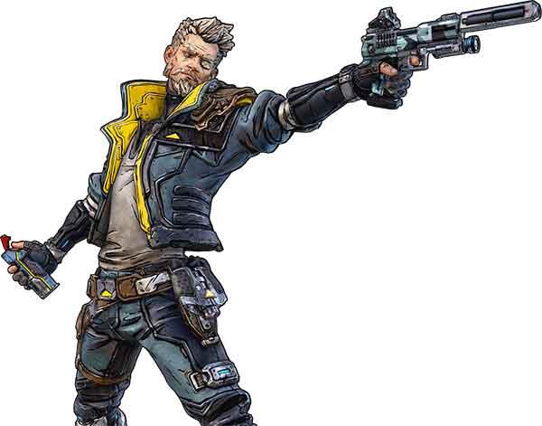 borderlands-3-zane-agent-special-personnage