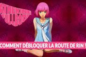 catherine-full-body-route-de-Rin-personnage-fins