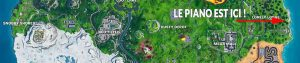 emplacement-piano-geant-et-partition-fortnite-saison-10