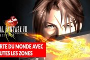 ff8-remastered-emplacements-lieux-zones-carte-du-monde