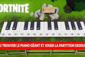 fortnite-piano-geant-jouer-partition-defi-saison-10