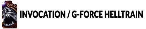 invocation-G-Force-helltrain-ff8-remastered