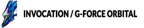 invocation-G-Force-orbital-ff8-remastered