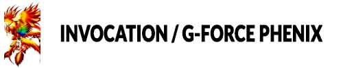 invocation-G-Force-phenix-ff8-remastered