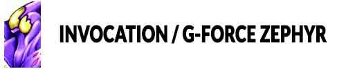invocation-G-Force-zephyr-ff8-remastered