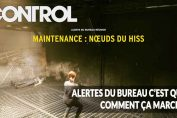 jeu-video-control-fonctionnement-alerte-du-bureau-mission