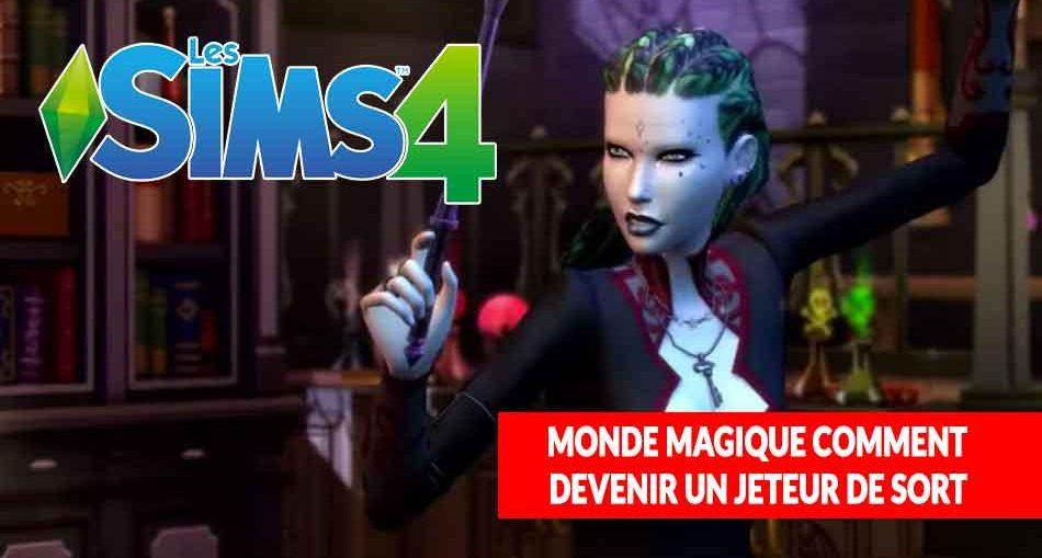 les-sims-4-monde-magique-jeteur-de-sorts