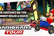 mario-kart-tour-code-assistance-806-7250-erreur-bug-crash