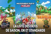 mario-kart-tour-explication-tuto-defis