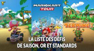 mario-kart-tour-explication-tuto-defis