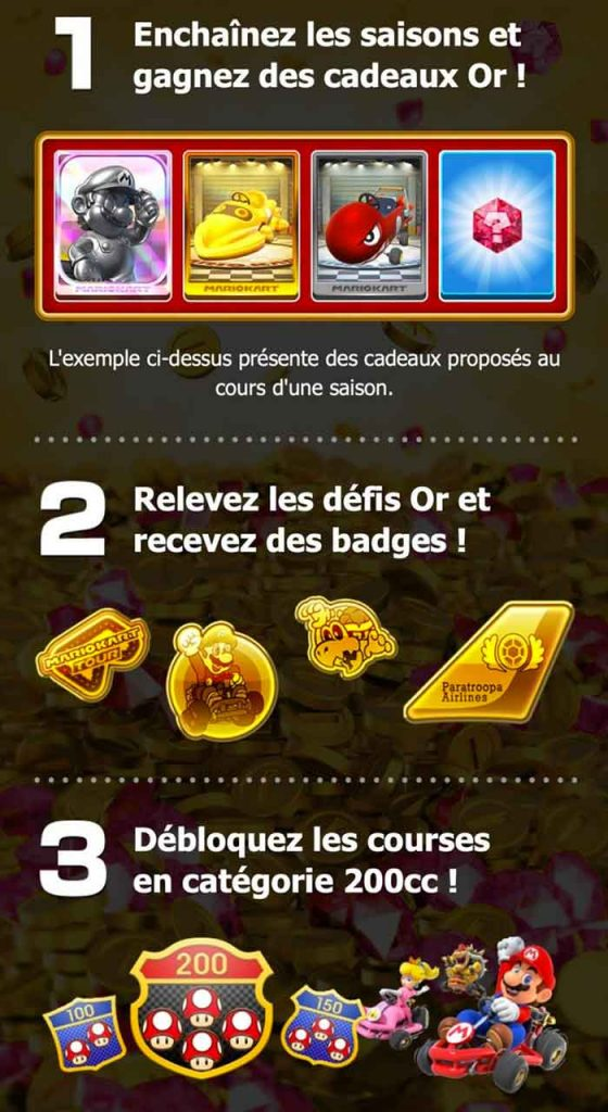 mario-kart-tour-recompenses-pass-or-et-courses-200CC