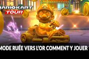 mario-kart-tour-tuto-mode-ruee-vers-or