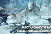 monster-hunter-world-iceborne-barioth-tuto