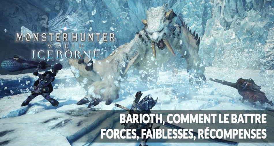 monster-hunter-world-iceborne-barioth-tuto