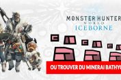 monster-hunter-world-iceborne-comment-obtenir-du-bathycide