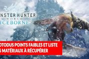 monster-hunter-world-iceborne-monstre-wyverne-beotodus-infos
