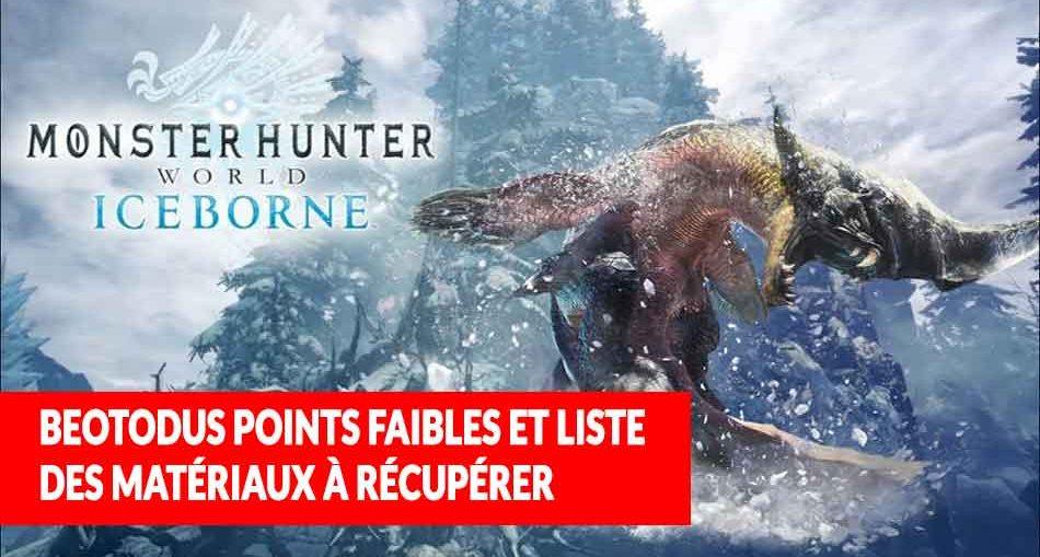 monster-hunter-world-iceborne-monstre-wyverne-beotodus-infos