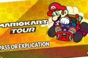 pass-or-mario-kart-tour-ios-android
