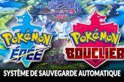 pokemon-epee-bouclier-sauvegarde-automatique