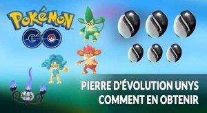 pokemon-go-soluce-pierre-unys